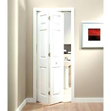 Impact Plus Closet Doors Bifold Doors Interior Oak Fold White Closet Door Pallet