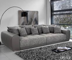 Wohnzimmer Grau Petrol Graue Couch Häusliche Verbesserung Modernes Haus Wohnzimmer Grau