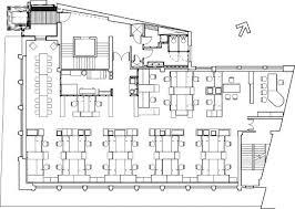 www floorplan com 14 best coworking spaces floorplans images on