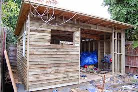 Shiplap Sheds For Sale Cladding A Shed Affordable Attractive Options Page 1 Homes