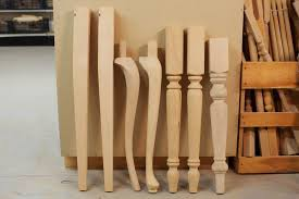 unfinished wood table legs unfinished wooden table legs wooden designs
