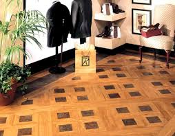 5 apt choices of floor coverings for your home home home