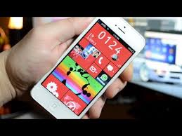 best dreamboard themes for iphone 6 windows phone 8 theme for iphone 5 ipod touch 5g best dreamboard
