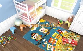 lino chambre bébé lino circuit voiture avec tapis circuit ikea finest tapis jeu