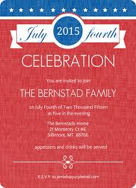 potluck lunch invitation cheap office christmas potluck fourth of july party ideas themes u0026 invitations