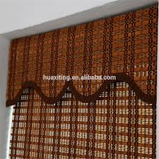 luxury vertical blinds luxury vertical blinds suppliers and