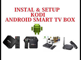 how to setup kodi on android 2016 complete guide how to install setup kodi 16 1 on android