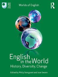 0415674212englishworld pdf english language dialect