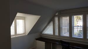 allstar blinds u2013 shutters blinds u0026 awnings