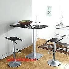 table de cuisine ikea bois table de cuisine bois table haute pliante ikea chaise haute bois