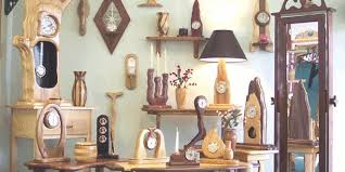 Home Decoration Gifts Unique Home Decor Gifts Ideas House Decor Solution