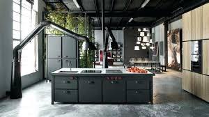 plan de travail cuisine effet beton cuisine beton cire plan de travail cuisine effet beton 6 cuisine