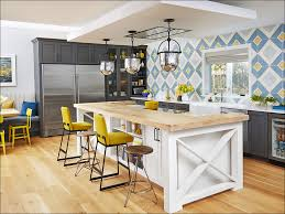Kitchen Island Dimensions With Seating by Kitchen Kitchen Island With Seating For 4 People Square Kitchen