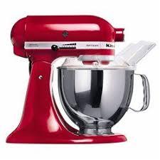 robots de cuisine artisan 5ksm150pseer kitchenaid de cuisine