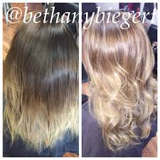 bethany chrisine salon hair stylists 1197 w main st boise id