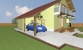 100 plans for building a house how to plan for building a