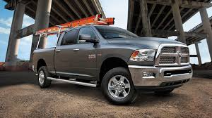 dodge trucks for sale in puyallup larson dodge