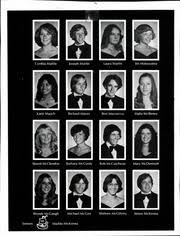 yearbook pictures online lynbrook high school valhalla yearbook san jose ca class of