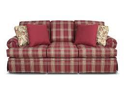 plaid living room furniture enchanting plaid living room furniture suited for your office s