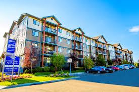 1 Bedroom Apartment For Rent Edmonton 6120 U0026 6124 Stanton Drive Stanton Dr U0026 70 St Sw Edmonton Rental