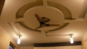 false ceiling designs for kitchen breathtaking kids bedroom false