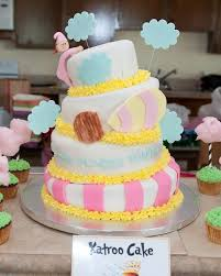 oh the places you ll go baby shower 104 best book themed baby shower ideas images on