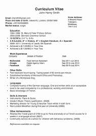 acting resume template for microsoft word acting resume template for microsoft word resume