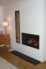 best 25 inset log burners ideas on pinterest wood burner
