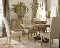 hooker dining room table excellent hooker furniture juliet rectangular dining table for