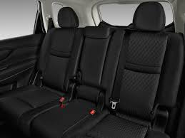 nissan gtr back seat new rogue hybrid for sale nissan of elk grove