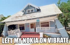 Nokia Brick Meme - nokia meme 1 628 irish around oz