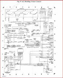 renault clio 3 wiring diagram wiring diagram simonand