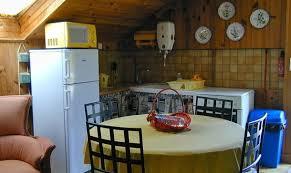 chambre d hote loctudy chambre d hote loctudy inspirant villa revedemer chambre d hote
