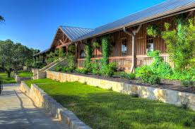 hill country wedding venues the ultimate sheet to save money on your hill country wedding