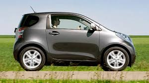 road test toyota iq 1 33 dual vvt i 3 3dr 2009 2012 top gear