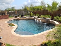 Backyard Designs With Pool 568 Best I Wanna Be Here Images On Pinterest Dream Pools