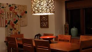 delicate dining room lighting ideas tags pendant dining room