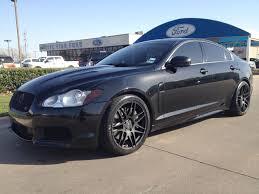 nissan altima white with black rims opinions on these wheels part 2 jaguar forums jaguar