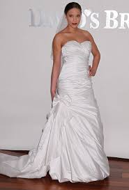 wedding dresses david s bridal wedding dresses david s bridal shop overlay wedding dresses