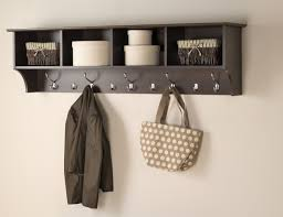 small entryway furniture solutions for small spaces