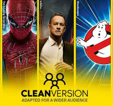 digital movie codes movies anywhere uv itunes ultraviolet cinema