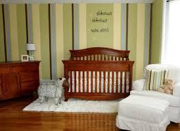 Unisex Nursery Decorating Ideas Baby Nursery Ba Room Ideas Unisex Ba Room Ideas Ba Room Decor