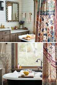 41 best bathroom renovation ideas images on pinterest bathroom