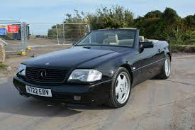mercedes 300ce problems common problems r129 sl mercedes enthusiasts