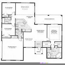 big house floor plans uncategorized 2 bedroom addition floor plan exceptional inside