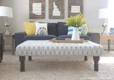 Table With Ottoman Underneath by Ordinary Table Ottoman Square Coffee Table With Ottomans