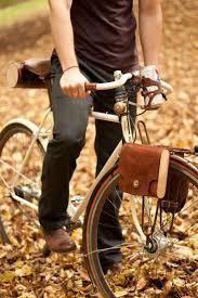 best 25 road bike accessories ideas on pinterest tool roll bag