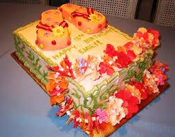 the colorful hawaiian wedding cake u2014 criolla brithday u0026 wedding