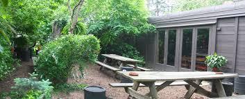 Backyard Beer Garden The Beer Garden U2022 Barking Spider Tavern U2022 Cleveland Ohio