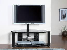 ikea best products 2016 ikea black tv stand home u0026 decor ikea best ikea tv stand high